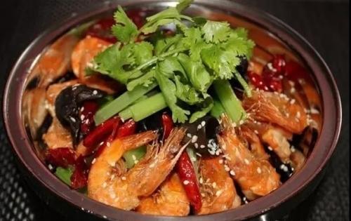 湘菜菜谱鸡的做法大全:桐庐私房鸡