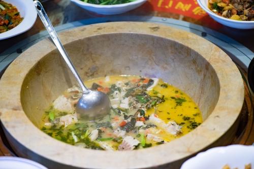 湘菜有一味,辣炒驴皮,一步一步教你做出正宗湖南菜