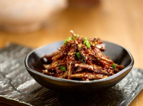 湘菜好吃,可是湘菜的历史你真的了解吗