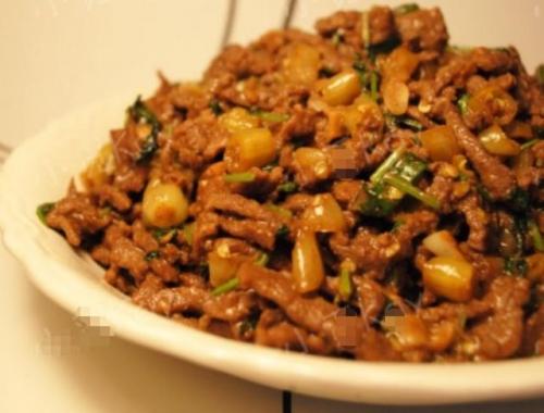 6道好吃的南宁湘菜,超下饭,赶紧为家人学习做哦!
