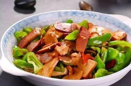剁椒鱼头怎么做菜好吃?