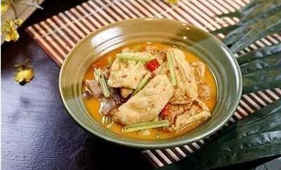 不输于川菜的地道美食,全国十大菜系之一,湘菜这样吃就对了