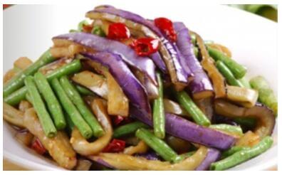 南宁湘菜红烧肉制作方法